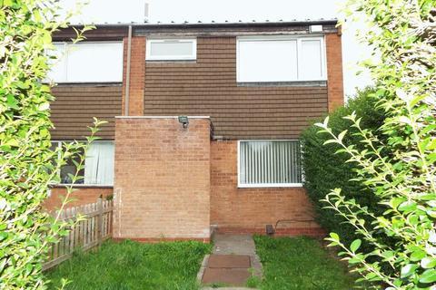 5 bedroom terraced house to rent - Herons Way, Selly Oak, Birmingham, B29 6TR