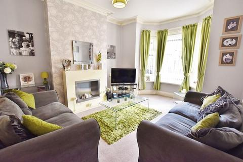 4 bedroom terraced house for sale - Barton Lane, Manchester
