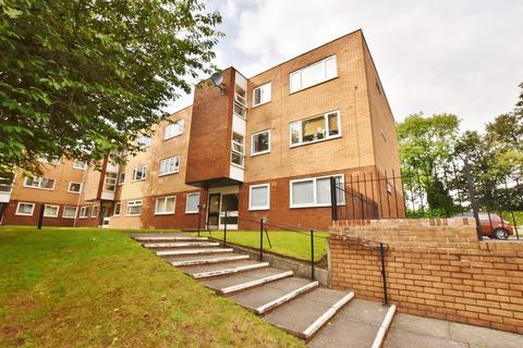 1 bedroom apartment for sale - Cholmondeley Road, Salford