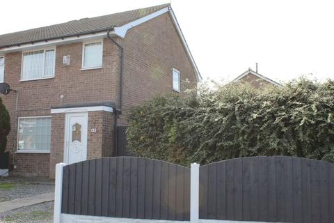 3 bedroom semi-detached house for sale - Denise Road, Liverpool