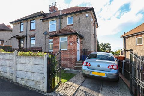 2 bedroom semi-detached house for sale - Chadwick Road