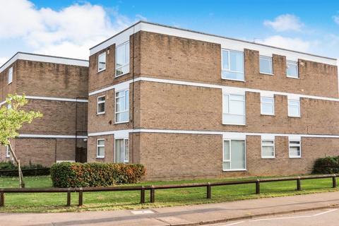 1 bedroom apartment for sale - Netherton, Peterborough