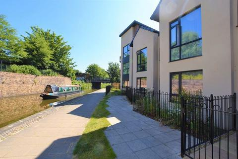 2 bedroom apartment for sale - Ivory Close, Hanley