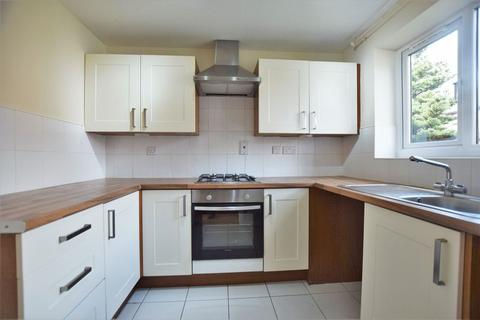 3 bedroom semi-detached house to rent - Cliftonmill Meadows, Warrington