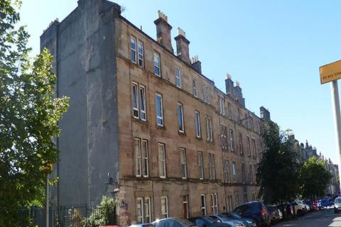1 bedroom flat to rent - Albert Street, Leith, Edinburgh