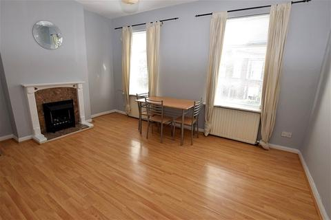 1 bedroom flat to rent - Richford Road, Stratford