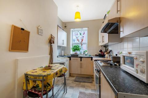 1 bedroom flat to rent - Walworth Road