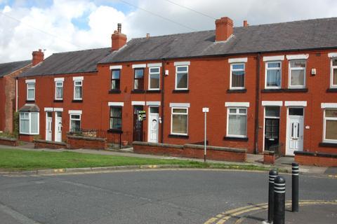 2 bedroom semi-detached house to rent - Bradley Lane, Standish, Wigan, WN6 0JR