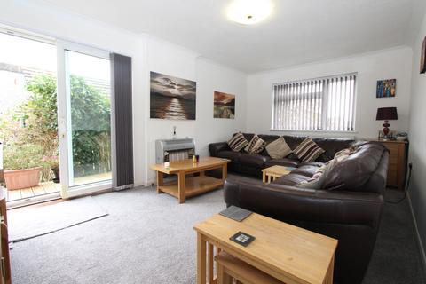 2 bedroom detached bungalow for sale - Grove Park, Torpoint
