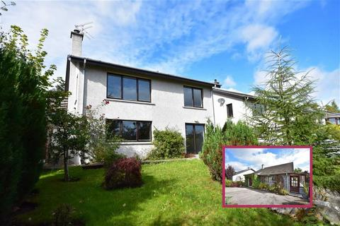 Houses Tor Sale In Grantown On Spey By Highland Property