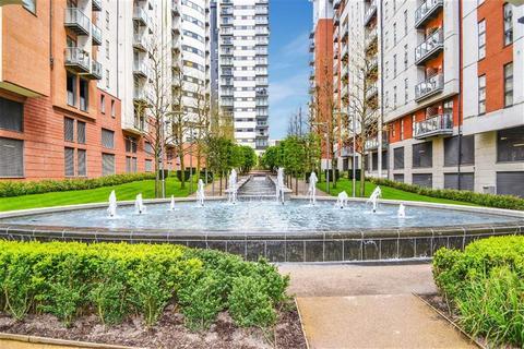 2 bedroom apartment for sale - Jefferson Place, Green Quarter, Manchester, M4