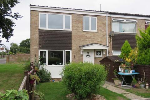 4 bedroom house for sale - Eastwood Close, Hayling Island