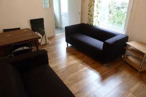 1 bedroom house to rent - Miskin Street, Cathays ( 5 Beds )