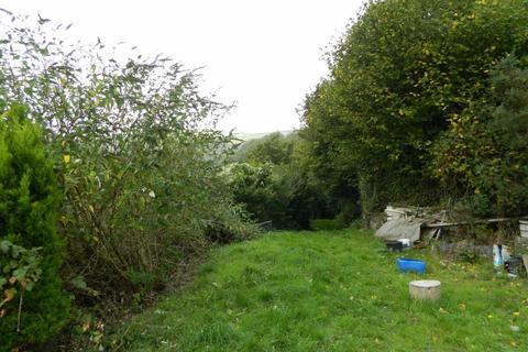 Land for sale - (little Kellow), Polperro, Near Looe