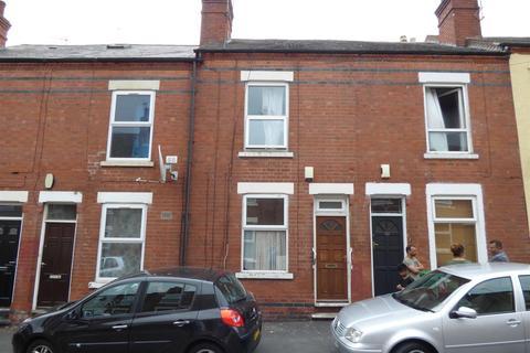3 bedroom house for sale - Lyndhurst Road, Sneinton, Nottingham