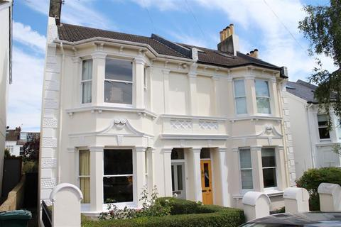 3 bedroom house to rent - Waldegrave Road, Brighton