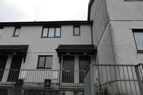 1 bedroom flat to rent - Ranelagh Mews, Bodmin