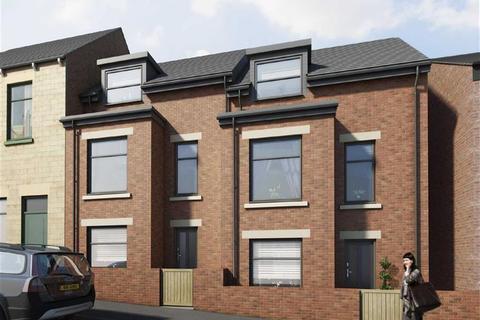 3 bedroom semi-detached house for sale - Beechwood Road, Hillsborough, Sheffield, S6