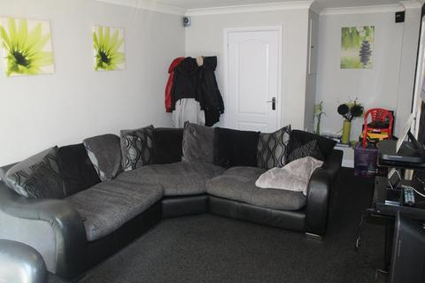 2 bedroom end of terrace house for sale - Davison Close, Off Rowlatts Hill Road, Goodwood