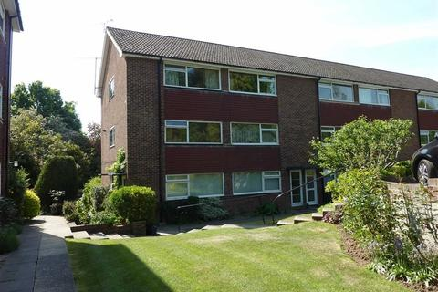 2 bedroom flat to rent - Auburn Court, Church Road, Reading