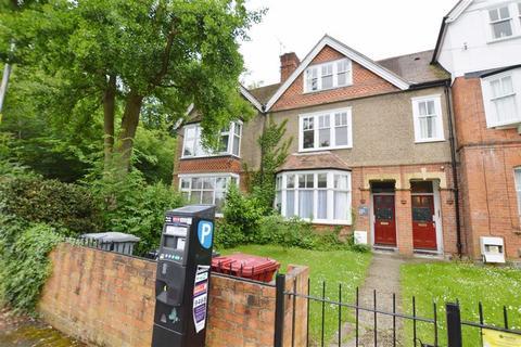 4 bedroom townhouse to rent - Upper Redlands Road, Reading