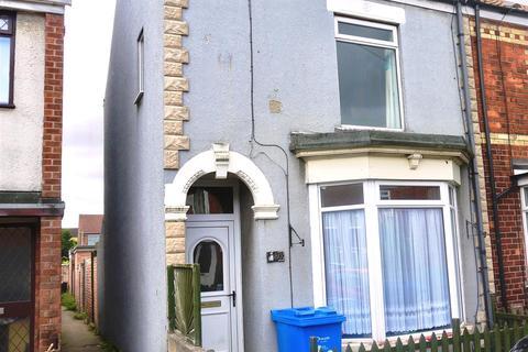 2 bedroom terraced house for sale - Ceylon Street, Hull