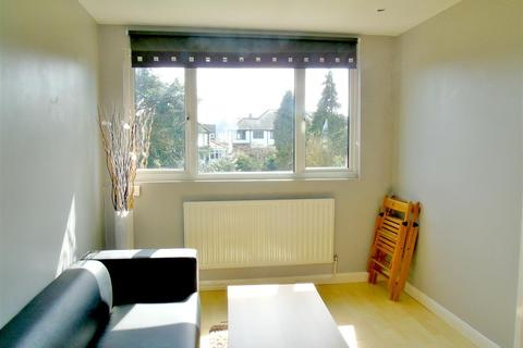1 bedroom flat to rent - Winchmore Hill Road, London, N14