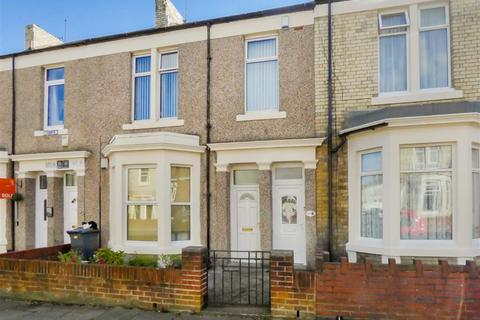 3 bedroom flat for sale - Waterloo Place, North Shields