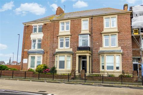 2 bedroom flat for sale - Grand Parade, Tynemouth
