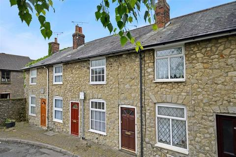 2 bedroom cottage to rent - Ashford Kent TN23