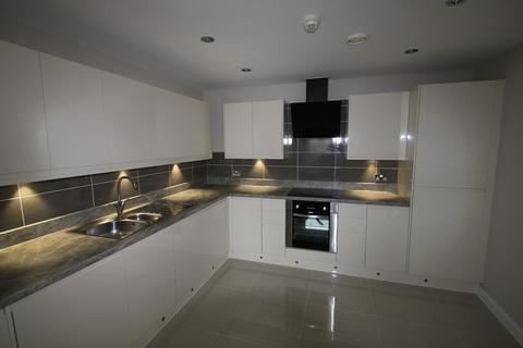 2 bedroom apartment to rent - Heol Tredwen, Cardiff, CF10