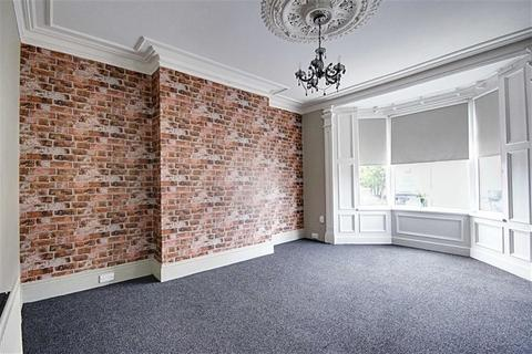 3 bedroom maisonette for sale - Stanhope Road, South Shields, Tyne & Wear