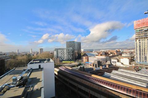 2 bedroom flat to rent - LUXURY PENTHOUSE, Enterprise House, Portsmouth