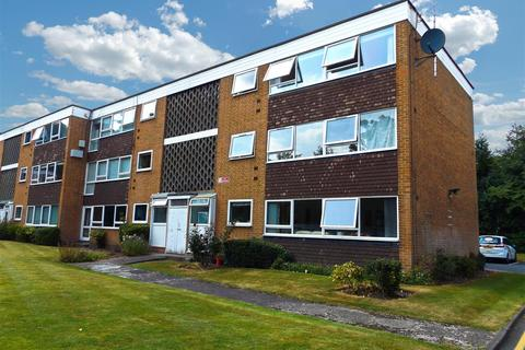 2 bedroom apartment to rent - Kingston Court, Lichfield Road, Sutton Coldfield