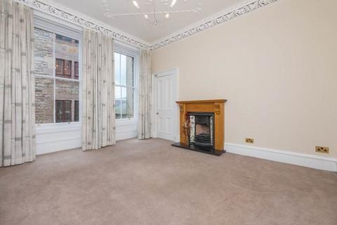 1 bedroom flat to rent - CONSTITUTION STREET, LEITH, EH6 6RR