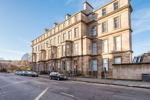 2 bedroom flat to rent - DRUMSHEUGH GARDENS, WEST END, EH3 7RN
