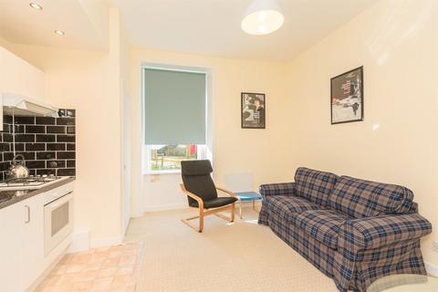 1 bedroom flat to rent - MCNEILL STREET, VIEWFORTH, EH11 1JN
