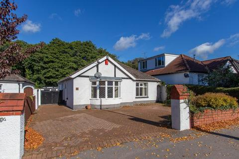 3 bedroom house for sale - Rhydypenau Road, Cardiff