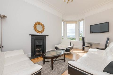 2 bedroom flat to rent - GOSFORD PLACE, EH6 4BJ