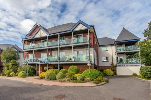 2 bedroom apartment for sale - Cyncoed Gardens, Cardiff