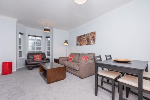 2 bedroom flat to rent - HOPETOUN STREET, BELLEVUE, EH7 4NF