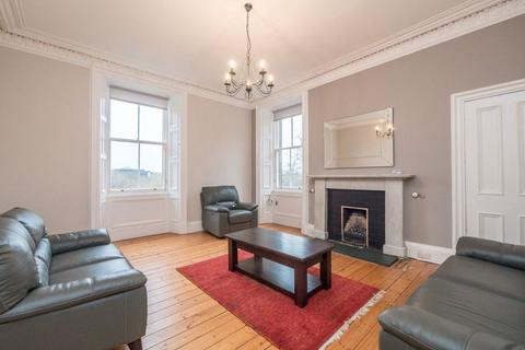 3 bedroom flat to rent - SCOTLAND STREET, NEW TOWN, EH3 6PY