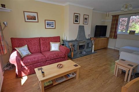 4 bedroom link detached house for sale - Broom Close, Broughton In Furness, Cumbria