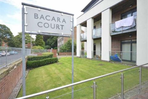 2 bedroom apartment to rent - 6-8 Charlton Drive, Sale
