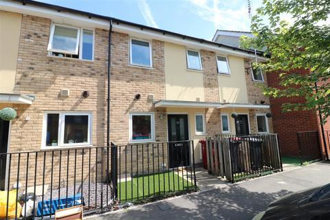 2 bedroom terraced house for sale - Glenmore Place, Tilehurst, Reading