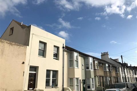 1 bedroom flat to rent - Centurion Road, Brighton, BN1 3LN