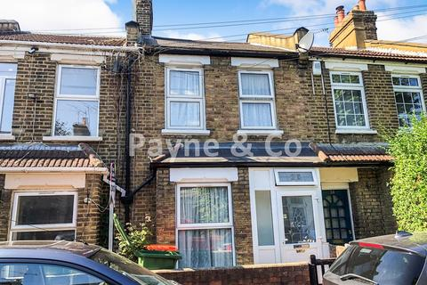 2 bedroom terraced house for sale - Worcester Road, MANOR PARK, E12