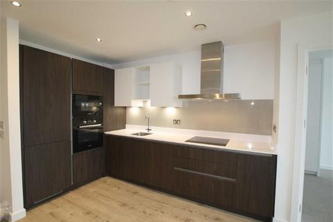 2 bedroom apartment to rent - Middlewood Locks, Salford