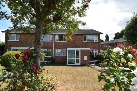 2 bedroom maisonette for sale - Wynfield Gardens, Kings Heath , Birmingham, B14