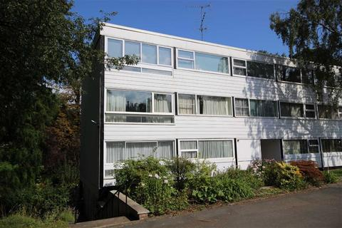3 bedroom flat for sale - Park Place, Cheltenham, GL50